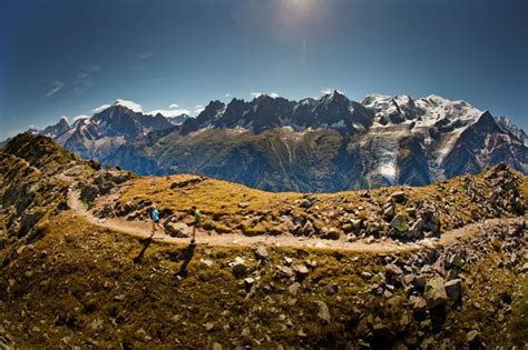 ultra trail mont blanc best 25 ultra trail ideas on trail running motivation trail running and be addventure