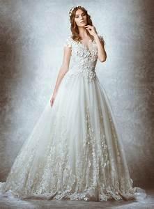 zuhair murads fall 2015 bridal collection unili With zuhair murad wedding dress