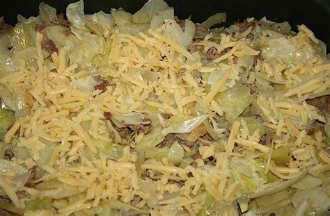 rezepte mit hackfleisch und kartoffeln krautauflauf mit hackfleisch und kartoffeln tanja oe