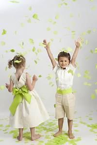 Tenue Garçon D Honneur Mariage : tenue gar on mariage ~ Dallasstarsshop.com Idées de Décoration