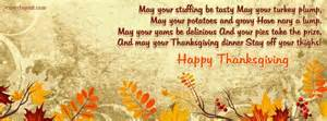 best thanks giving quotes 2015 free whatsapp