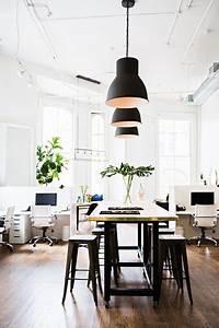 Lampen Seilsystem Ikea : ikea lampen tischleuchte alle ideen ber home design ~ Michelbontemps.com Haus und Dekorationen
