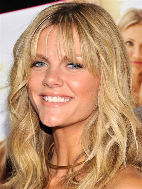 With Hairstyles by Top 10 Hairstyles For Triangle Sheideas
