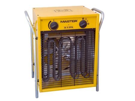 elektroheizer 9 kw master elektroheizer b9 9 kw heim baustoffe