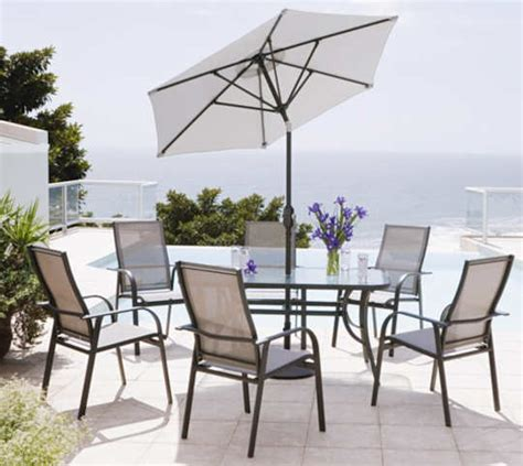 patio dining sets near me 28 images 100 outdoor