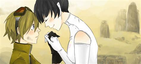 wall  disney zerochan anime image board