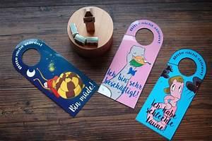Türschild Kinderzimmer Basteln : lustige t rschilder bitte nicht st ren ~ Orissabook.com Haus und Dekorationen