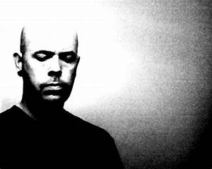 Guest Spots: Doom artist Justin Bartlett's current ...