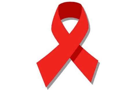 cuisine télé sida l 39 infographie de sidaction