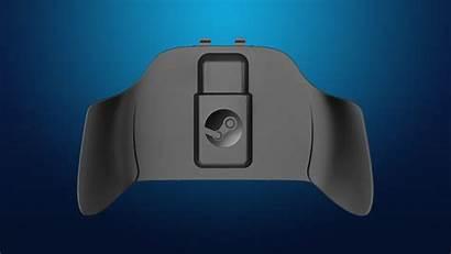 Steam Controller Skins Accessories Check Gamespot