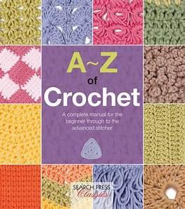 Easy Crochet Edging  U2013 Crochet For Beginners
