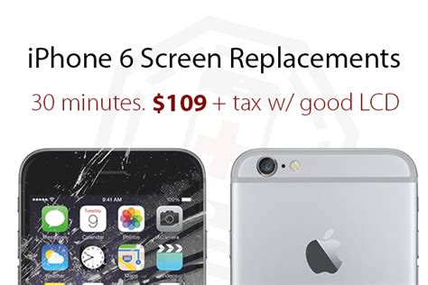 iphone repair shop the device shop news archives the device shop