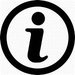 Icon Info Icons Iconfinder Data Editor Open