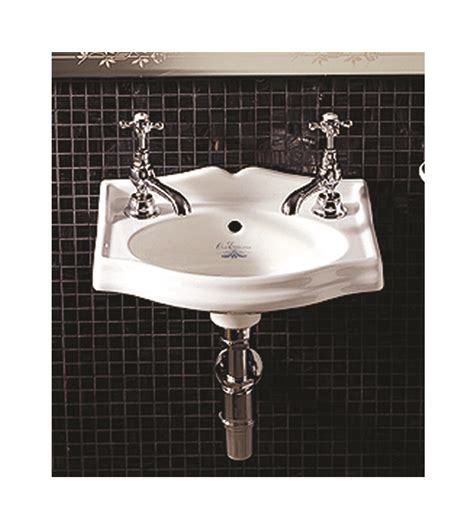 wall hung kitchen sink small wall hung sink 6940