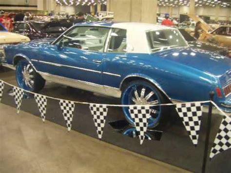 979 The Beat Custom Car Show & Concert Slideshow 2010