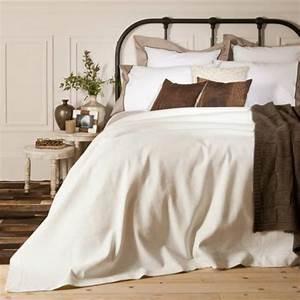 15 camas de Zara Home - Ideas y ejemplos - Decorar Hogar