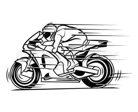 Bicycle Tour Clipart 20 Free Cliparts