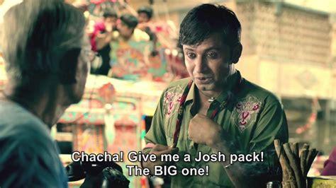 josh condoms quot the big one quot dkt pakistan 2015