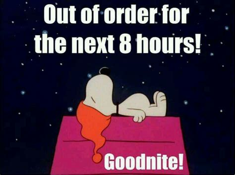 image result  amusing good night quotes  images