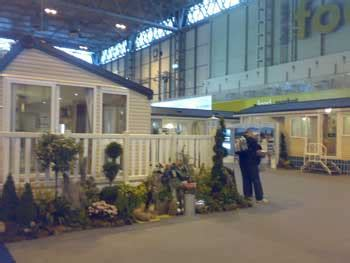 Outdoor Boat And Caravan Show by About Us Find Caravan Parks Uk Suppliers And Cing