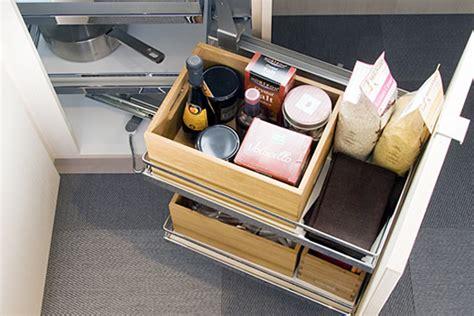 corner kitchen cabinet storage ideas kitchen storage ideas corner kitchen cupboard solutions