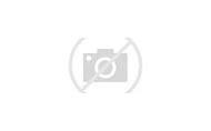Thor and Loki Norse Mythology