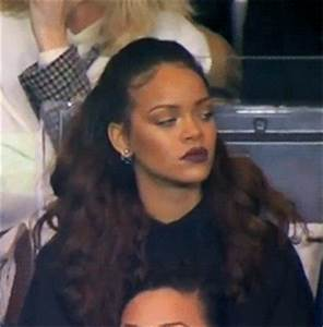Rihanna GIF - Find & Share on GIPHY
