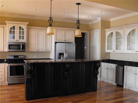 what of flooring is best for kitchens cottage house plan with 3 bedrooms and 2 5 baths plan 2235 2235