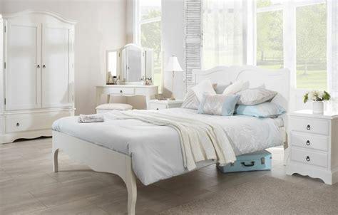 mod鑞e de chambre adulte style chambre adulte meilleures images d 39 inspiration pour votre design de maison