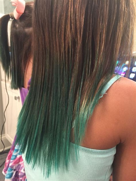 Best 25 Kool Aid Hair Dye Ideas On Pinterest Kool Aid