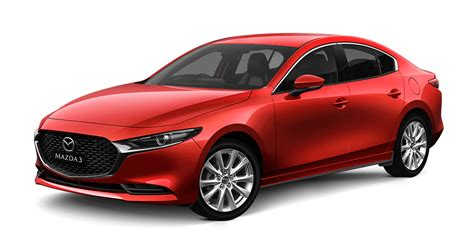 Mazda 3 Backgrounds by New Mazda 3 Hatch For Sale Brighton Vic Pricing