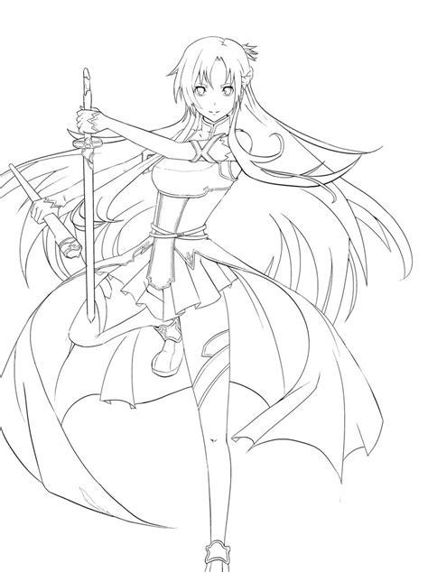 mais desenhos  colorir otaku soul masters