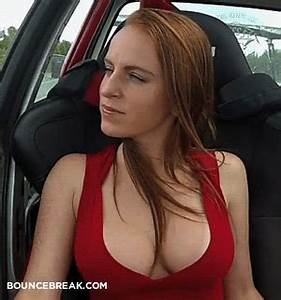 Cannonball Run GIF - Find & Share on GIPHY