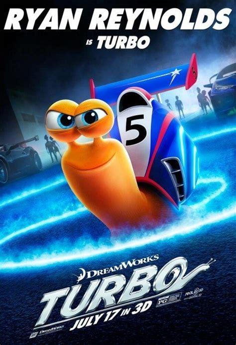Turbo (2013) (In Hindi) Full Movie Watch Online Free ...