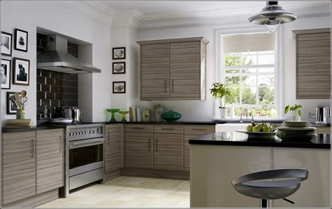 kitchen cabinet manufacturers list kitchen cabinet manufacturers nj home design ideas 5594