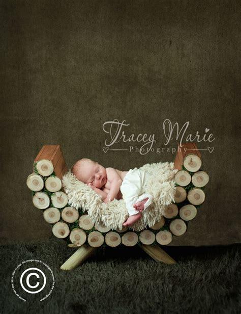 outdoorsy newborn pics images  pinterest