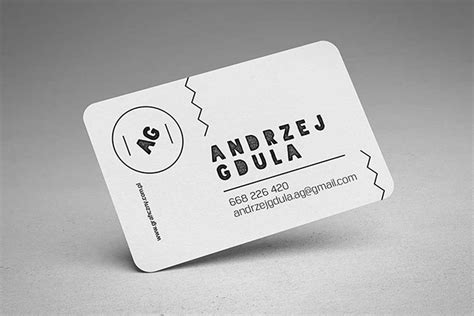 Download This Rounded Business Card Mockup Business Card Meaning In Gujarati Cards Maker Set Kit Software Size Paint And Labels Uk Restaurant Templates Design Ms Word Fellowes Self-adhesive Laminating Pouches Lawyer Personal