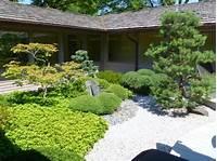 zen garden plants Japanese Landscape Design Ideas - Landscaping Network