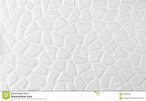 White Marble Textures, Mosaic Tiles Collage Royalty Free ...