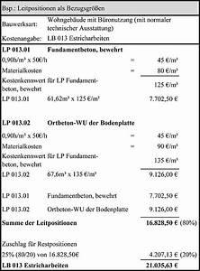 Rechnung Haushaltsnahe Dienstleistungen Muster : kostenvoranschlag badezimmer muster badezimmer blog ~ Themetempest.com Abrechnung