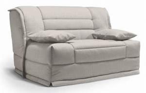 Canapé Bz But : housse canap bz but royal sofa id e de canap et meuble maison ~ Teatrodelosmanantiales.com Idées de Décoration