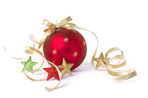 Sumter County Sheriff's Office Collecting Christmas
