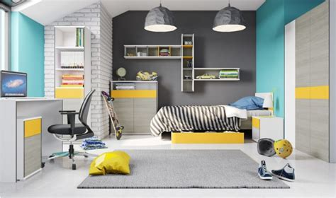 suspension design pour chambre ado chaios com