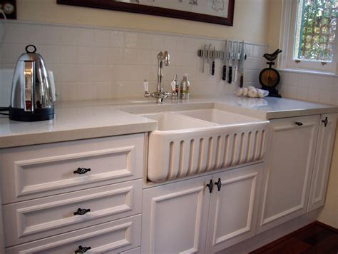 bathroom cabinets ideas photos kitchen gallery direct kitchens