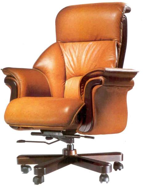 tips to determine the best luxury office chairs actual home