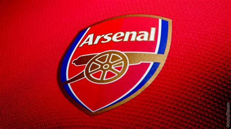 Download arsenal wallpapers - Iphone