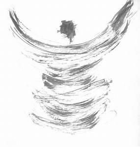 Kunst Zeichnungen Bleistift : engel zeichnungen atelier mamuk ~ Yasmunasinghe.com Haus und Dekorationen