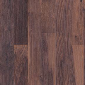 places to buy hardwood flooring 28 images 19 best