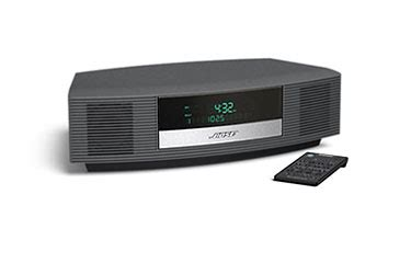 bose wave 2 bose acoustimass 5 series ii transparent what s inside