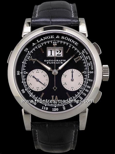 montres modernes et de collection m m c photos de montres de prestiges rolex patek audemars
